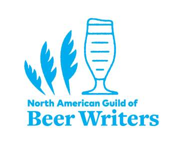 North American Guild of Beer Writers