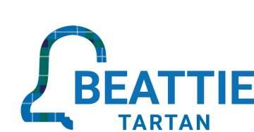 Beattie Tartan