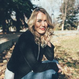 Lizzie MacNeill