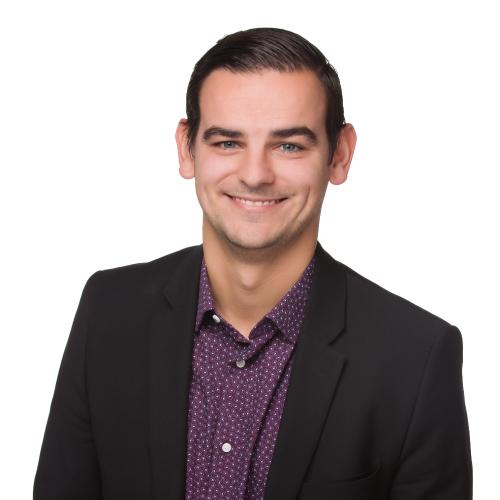 Matt Arruda