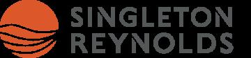 Singleton Reynolds