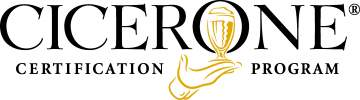 Cicerone Certification Program