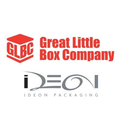 Great Little Box Co | Ideon Packaging