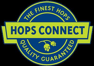 Hops Connect