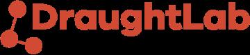 DraughtLab
