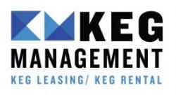 Keg Management
