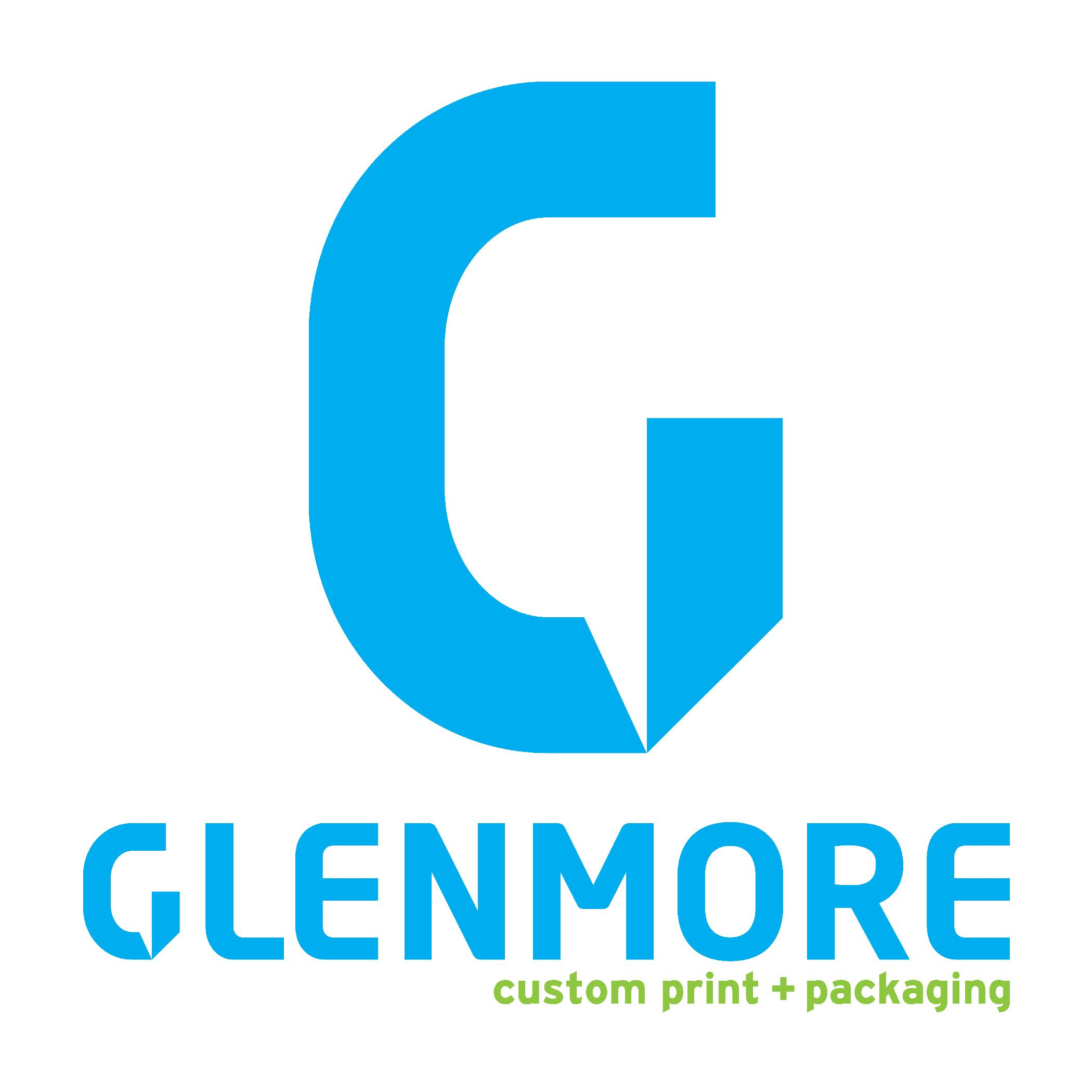 Glenmore Custom Print & Packaging