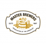 MBAA Logo