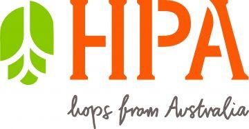 Hop Products Australia
